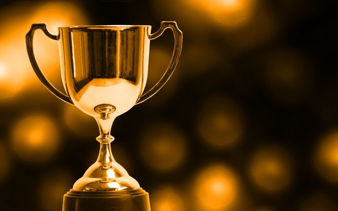 Novinky ze světa call center – 2020 Communications Solutions Product of the Year Award
