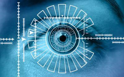 Biometrické ověřování hlasu v praxi
