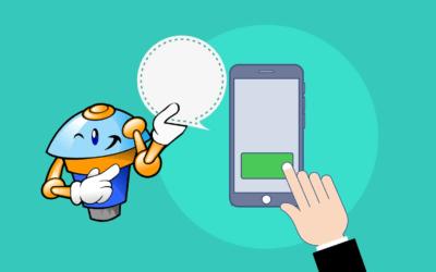 Jak využít chatboty v podnikání a usnadnit si práci