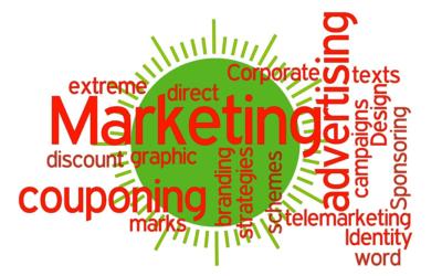 Moderní komunikační strategie v telemarketingu a jejich využití