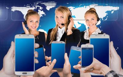 7 tipů, jak si vybrat správného partnera pro telemarketing, podle jakých parametrů, tipy
