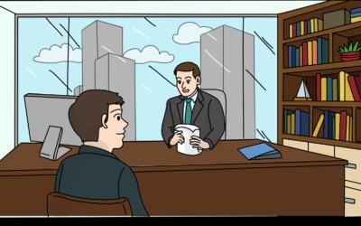 Metody výběru pracovníků callcenter. Která je nejvhodnější?