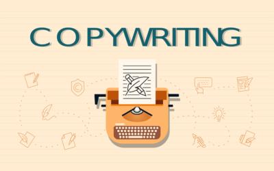 Kde a jak hledat copywritery pro web či e-shop? Jejich ceny a kvality