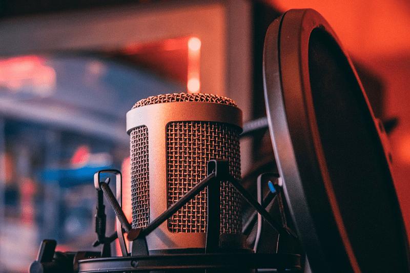 Hlasová hygiena, typy nejen pro operátory, jak nepřijít o hlas