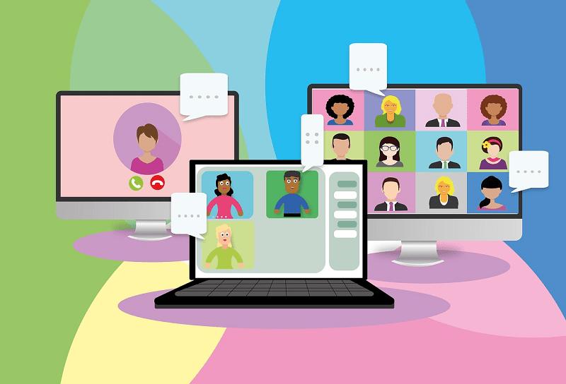 Webinář jako nástroj online marketingu