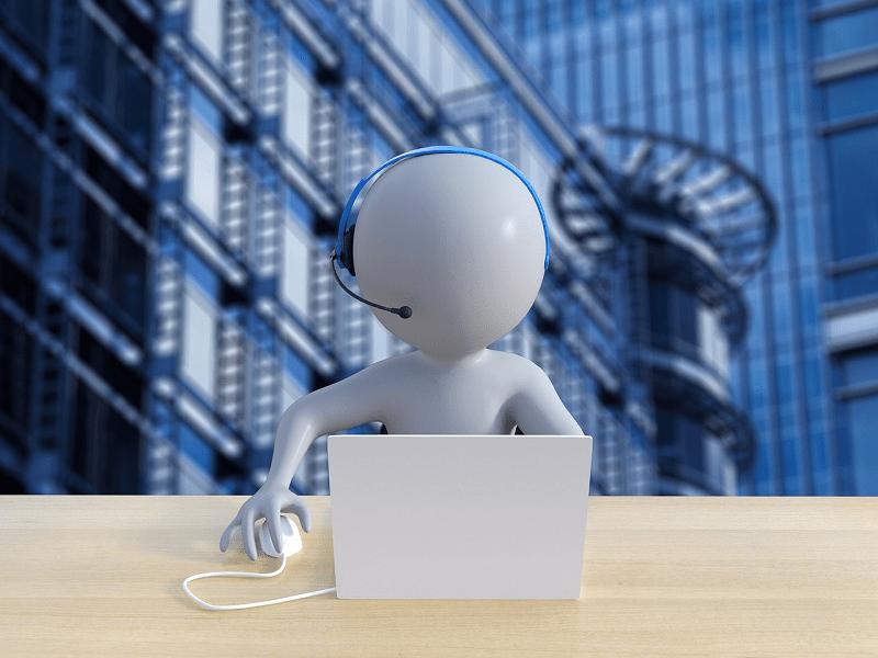 Voicebot, asistent, který šetří náklady i čas