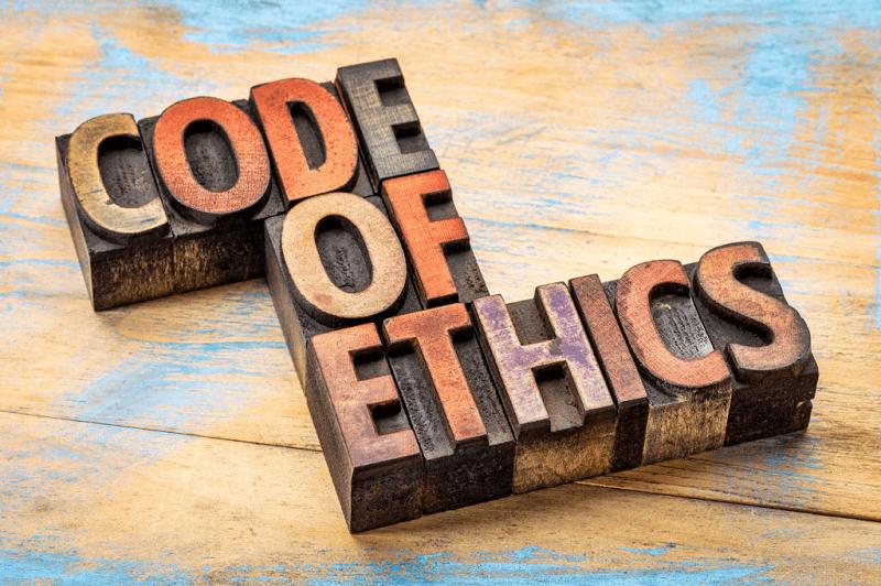 Callcentra, etický kodex a novela zákona o elektronických komunikacích